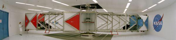 NASA_centrifuga