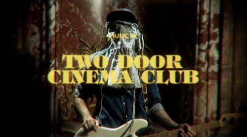 Two_Door_Cinema_Club_-_I_Can_Talk