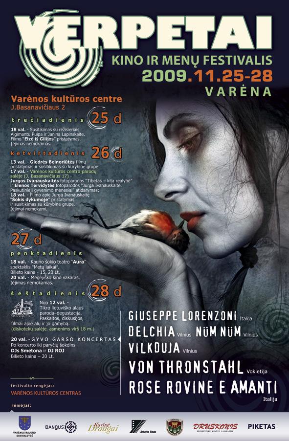 Verpetai2009_web