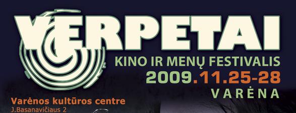 Verpetai_2009