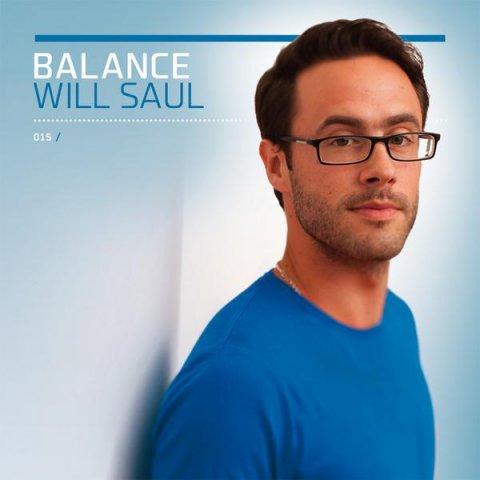 Will_Saul_-_Balance_015