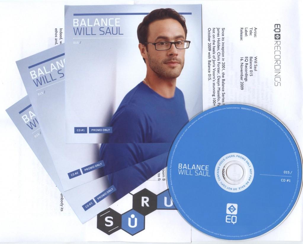 Will_Saul_-_Balance_015_promo