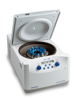 centrifuga_5702R