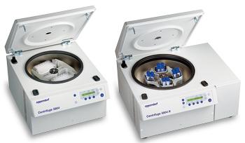 centrifuga_eppendorf