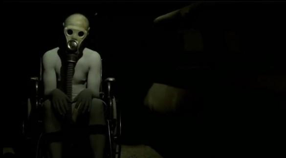 necromentia2009