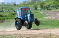 turbo_traktorius