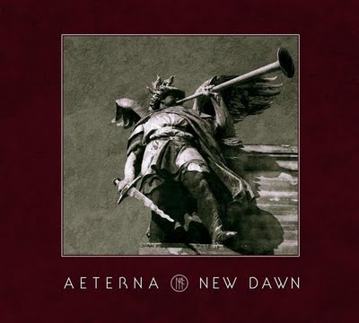 Aeterna_-_New_Dawn