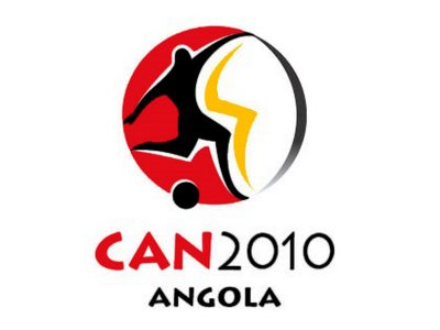 Angola2010Logo