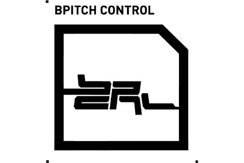 BPitch_Control