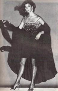 Janice Dickinson 9