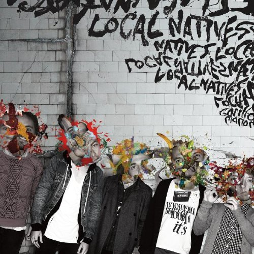 Local_Natives_-_Gorilla_Manor