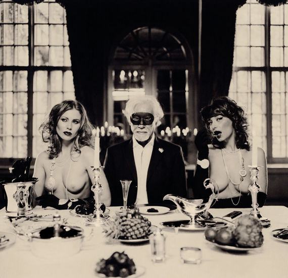 Marc_Lagrange_Christmas_Island_01