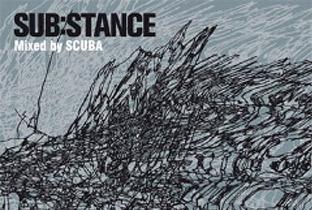 Scuba_Substance