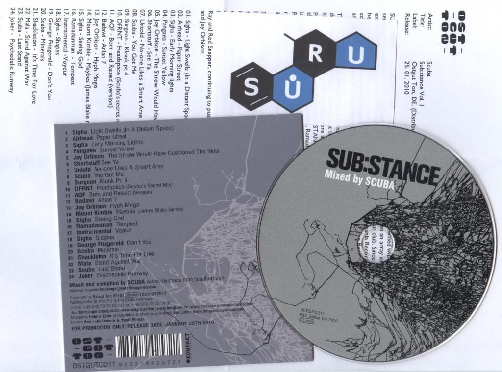 Scuba_Substance_promo