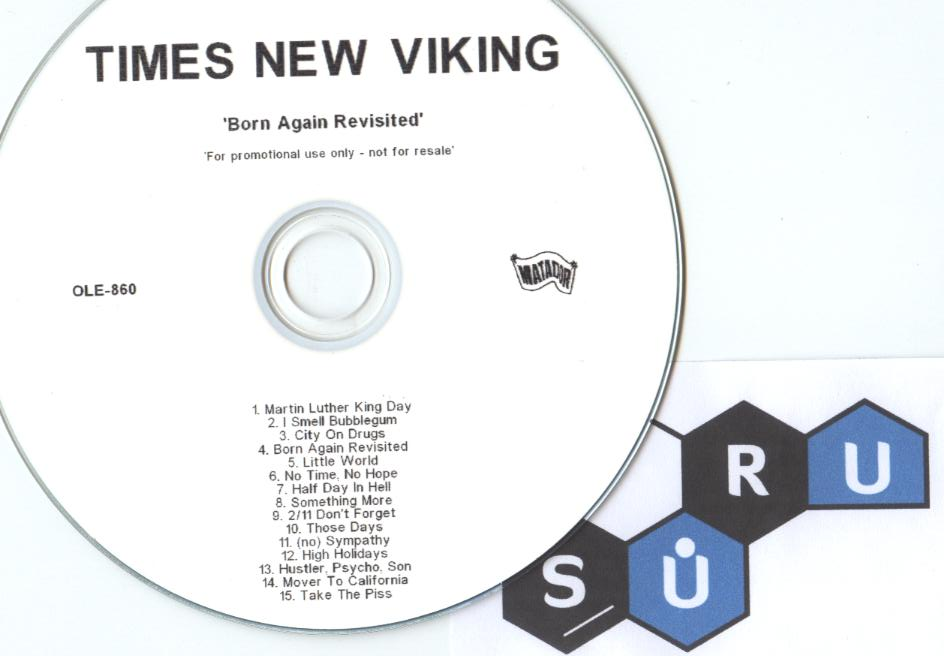 Times_New_Viking_-_Born_Again_Revisited_promo