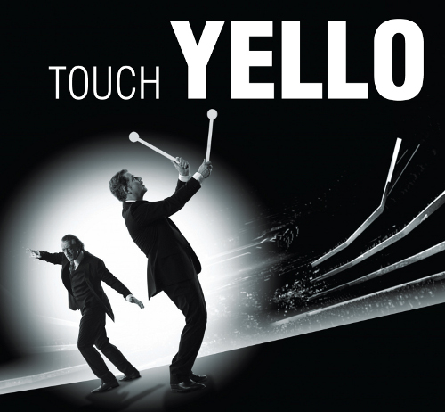 Touch_Yello