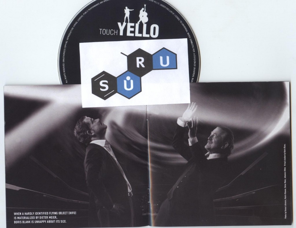 Touch_Yello_disc