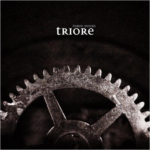 TriORE_-_Three_Hours