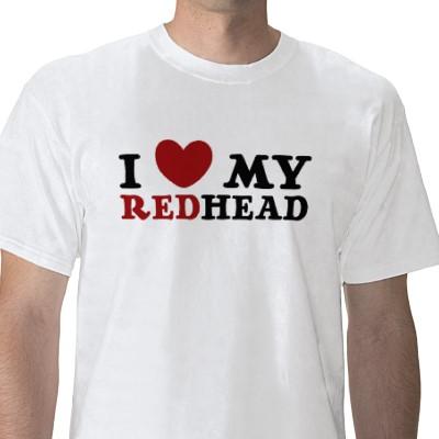 i_love_my_redhead