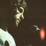 Golden Parazyth live. Simono Gudelio foto