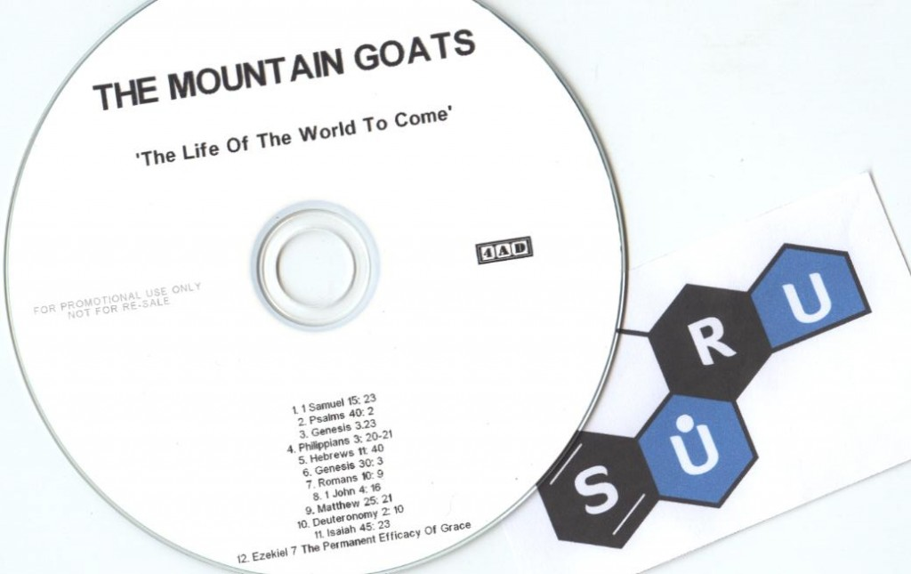 The_Mountain_Goats_-_The_Life_of_the_World_to_Come_promo