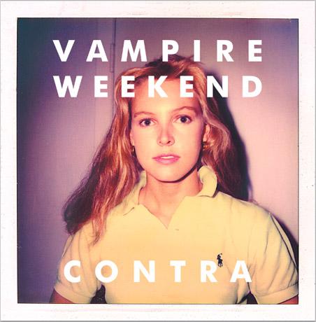 Vampire_Weekend_-_Contra