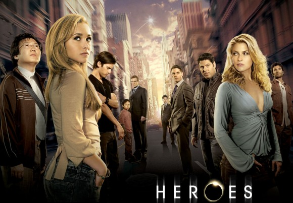 heroes_poster