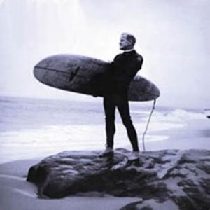 kary-mullissurfer