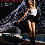 Rihanna_-_Umbrella