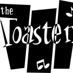 Toasters_Logo
