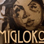 Migloko_front_cover