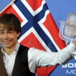 Norway_Rybak