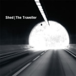 Shed_-_The_Traveller