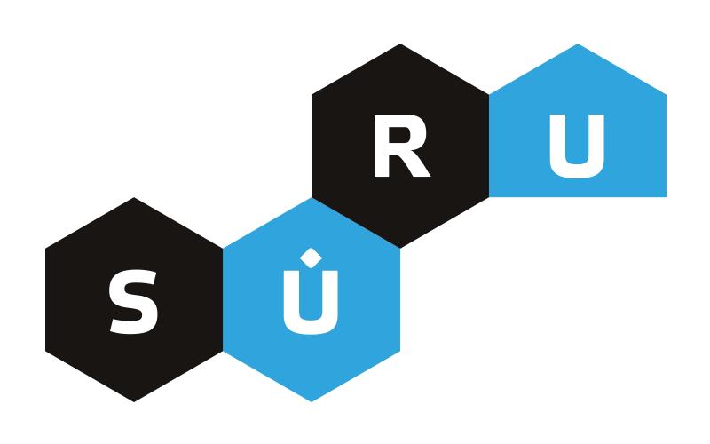 sūru logo