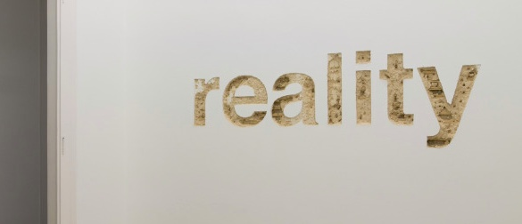 "Alexandre Farto - ""Reality"""