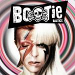 bootie_baltics_horizontal