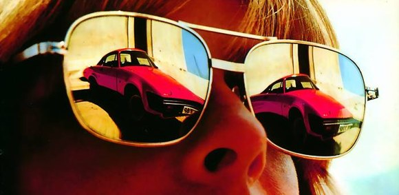 Merginos ar mašinos?