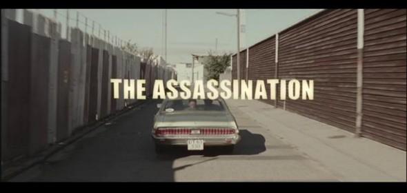 assassination