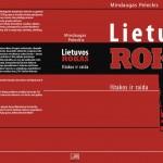 Lietuvos_Rokas