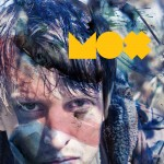 Mox_-_One_Billion_Yellow_Birds
