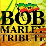 Bob_Marley_tribute