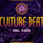 Culture_Beat_-_Mr.Vain