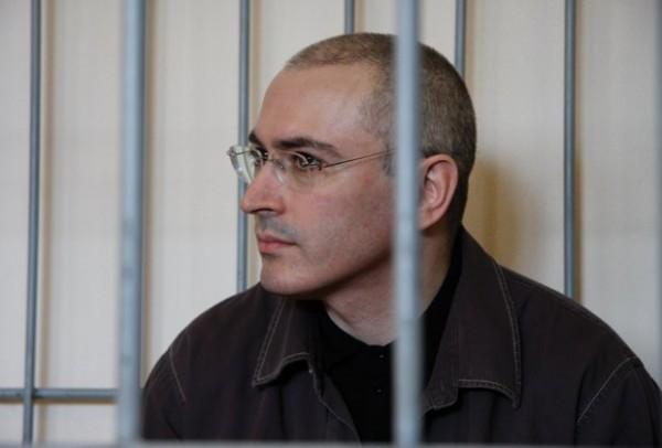 S4di Chodorkovskis