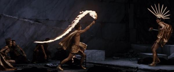 Dzeuso botagas