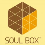 Soul_Box