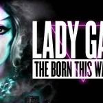 Lady_Gaga_-_The_Born_This_Way_Ball