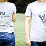 SuruLT_shirts