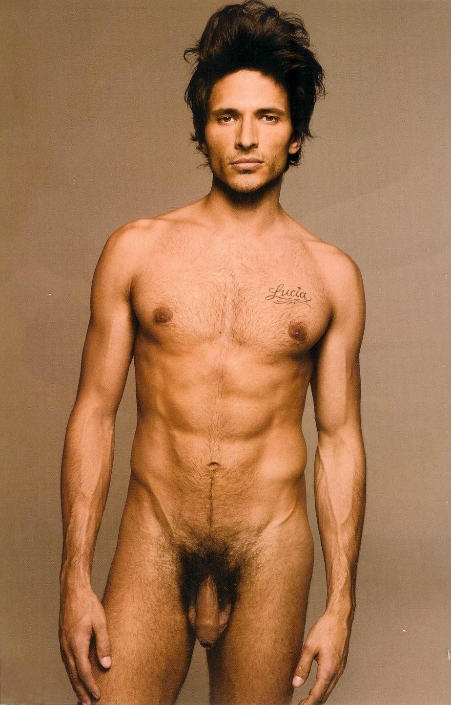 фото голыхзнаменитых актеров мужчин порно фото