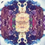 Monokle_Saints
