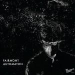 Fairmont_-_Automaton
